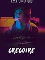 Gregoire 2017
