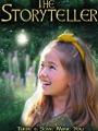 The Storyteller 2018