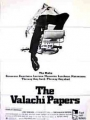The Valachi Papers 1972