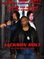 Jackson Bolt 2018