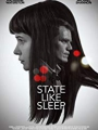 State Like Sleep 2018