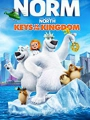 Norm of the North: Keys to the Kingdom 2018