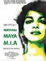 Matangi_Maya_M.I.A. 2018