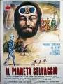 The Fantastic Planet 1973