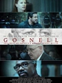 Gosnell: The Trial of America's Biggest Serial Killer 2018