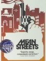 Mean Streets 1973