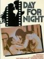 La nuit américaine 1973