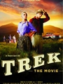 Trek: The Movie 2018
