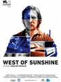 West of Sunshine 2017