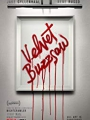 Velvet Buzzsaw 2019