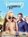 Runaway Romance 2018