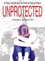 Unprotected 2018