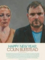 Happy New Year, Colin Burstead 2018