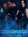 Soul Hunters 2019