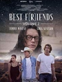 Best F(r)iends: Volume 2 2018