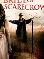 Bride of Scarecrow 2018