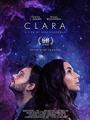 Clara 2018