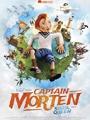 Captain Morten and the Spider Queen 2018