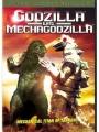 Godzilla vs. Bionic Monster 1974