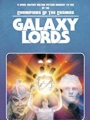 Galaxy Lords 2018