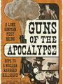Guns of the Apocalypse 2018