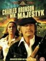 Mr. Majestyk 1974