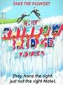The Rainbow Bridge Motel 2018