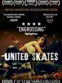 United Skates 2018