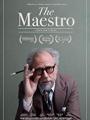 The Maestro 2018