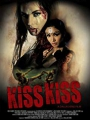 Kiss Kiss 2019
