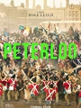 Peterloo 2018