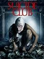 Suicide Club 2018
