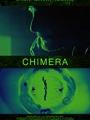 Chimera Strain 2018