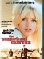 The Sugarland Express 1974