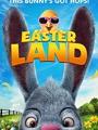 Easter Land 2019