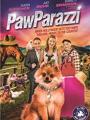 PawParazzi 2018