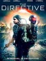 The Directive 2019