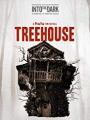 Treehouse 1988