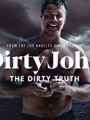 Dirty John, The Dirty Truth 2019