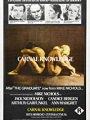 Carnal Knowledge 1971