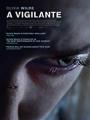 A Vigilante 2018