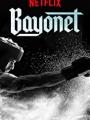 Bayoneta 2018