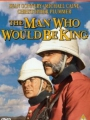 The Man Who Would Be King 1975