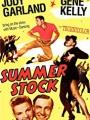 Summer Stock 1950