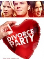 The Divorce Party 2019