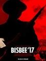 Bisbee '17 2018