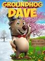 Groundhog Dave 2019