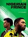Nigerian Prince 2018
