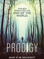 Prodigy 2018