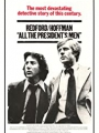 All the President's Men 1976